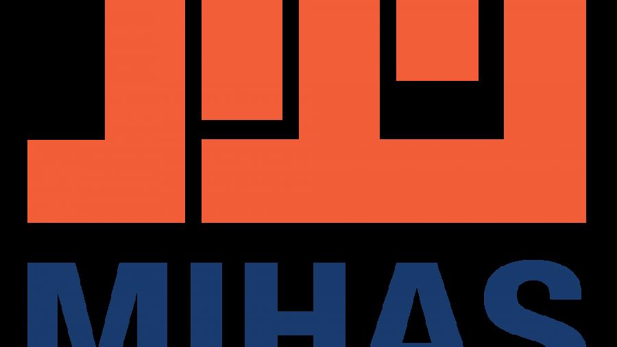 MIHAS_logo_square_transparent