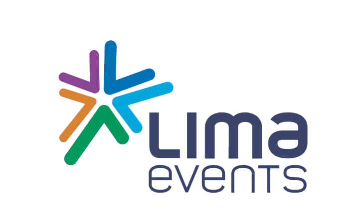 desain lima event-04 copy